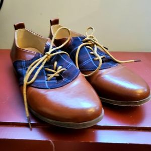 RESTRICTED Size 7 Women's Shoes